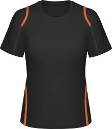 Cooltex T-Shirt