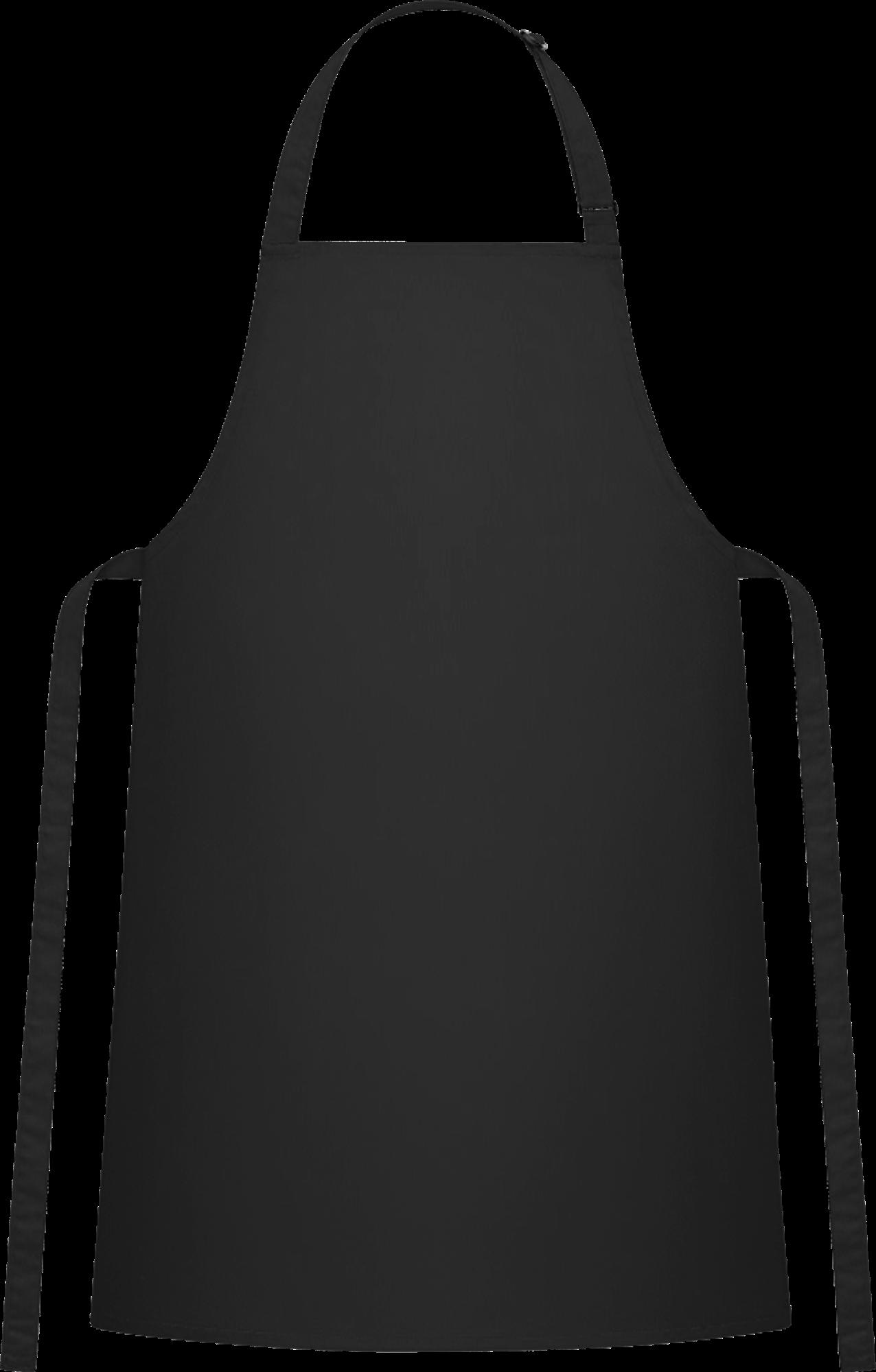Kochschürze