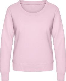 AWDis sweatshirt Women