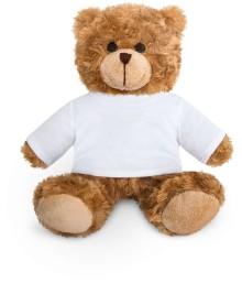 Medvídek Tim