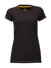 Camiseta basica para mujeres