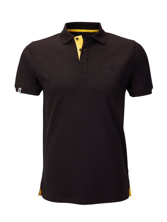 Polo Shirt Men