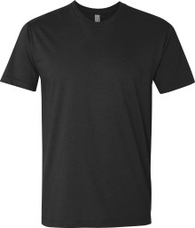 3600 T-Shirt 100% Cotton